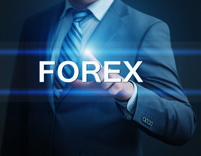 Forex Quotes Gorgeous Skypowersfx.eu